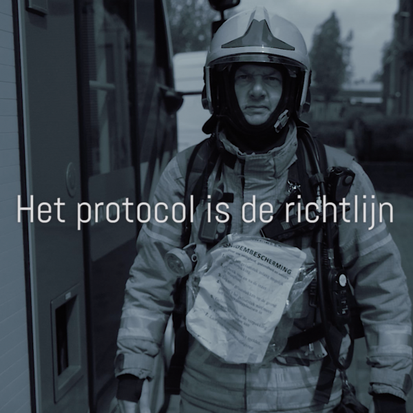 Timboektoe maakt mini-documentaire voor GGZ