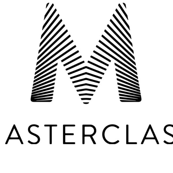 Masterclass – De regie over jouw Evenement