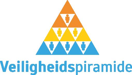 Timboektoe & Veilheidspyramide aan de slag voor GGZ Delfland